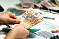 Préstamos personales e hipotecarios.-- whatsapp + 1-530-433-0372