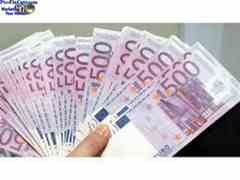 oferta de préstamo de vivienda entre particulares; giovannipistoia02@gmail.com