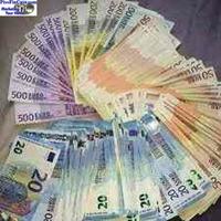 Préstamos financieros entre individuos