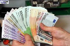 FINANCIACIÓN ENTRE PARTICULARES