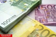LA DISPONIBILIDAD DE FINANCIAMIENTO PARA SUS NECESIDADES