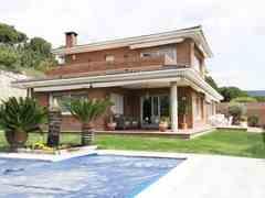 Chalet 6 Habitaciones Venta 1 300 000€  (CR0604MAR)