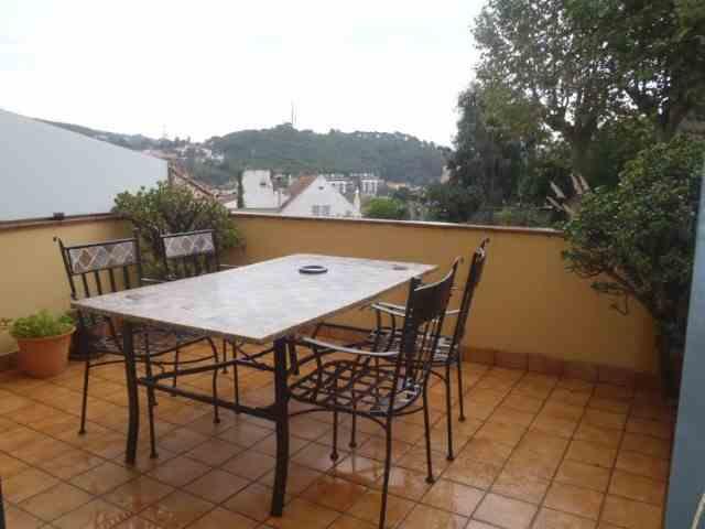 Vivienda adosada 4 Habitaciones Venta 325 000€  (CR0851MAR)