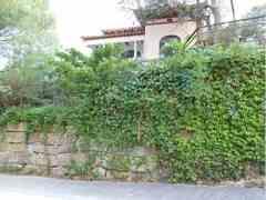Chalet 4 Habitaciones Venta 560 000€  (CR0850MAR)