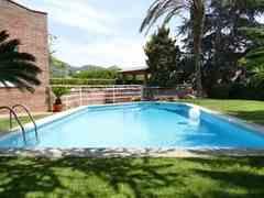 Chalet 4 Habitaciones Venta 650 000€  (CR0841MAR)