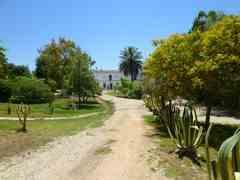 Propiedad Ecuestre, Finca-Hotel en Arcos de La Frontera