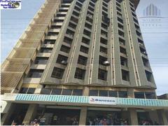 Sky Group Atenea Alquila Oficina amoblada en Edificio Torre Ejecutiva,  Puerto Cabello, Edo Carabobo