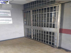 Sky Group Atenea Vende Oficina amoblada en Edificio Torre Ejecutiva,  Puerto Cabello, Edo Carabobo