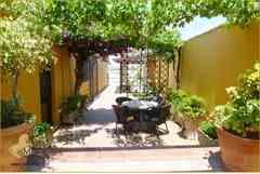 Villa Finca en Chicliana de La Frontera