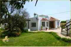 Villa Finca en Conil de La Frontera