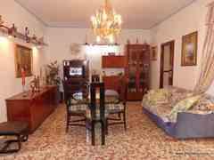 Ref. 0462 - En venta casa en aldea de La Mina - Puente Genil