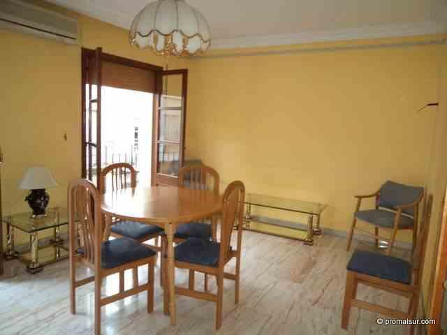 Ref. 0377 - Se vende espectacular piso en Puente Genil