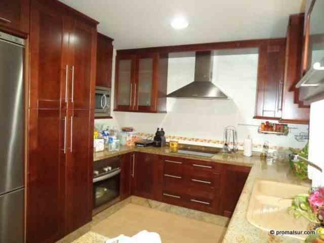 Ref. 0350 - En venta casa en Urb. La Ceramica - Puente Genil