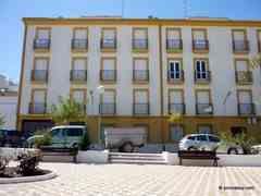 Ref. 0401 - En venta - Piso en Urb. La Membrilla - Aguilar de la Frontera