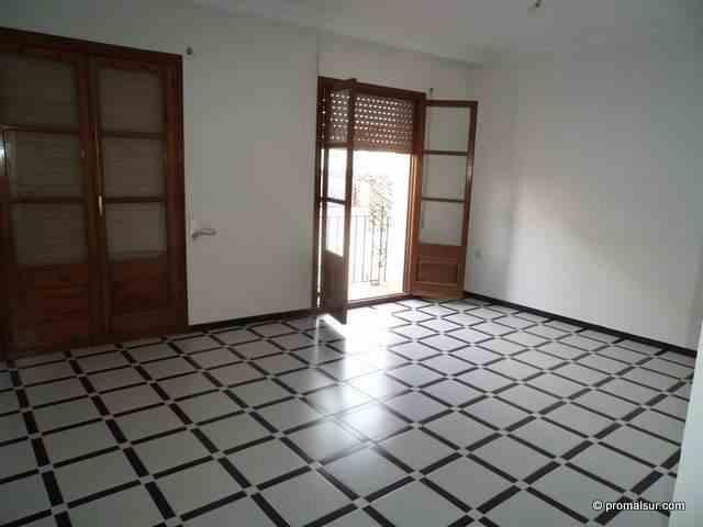 Ref. 0379 - Se vende piso a estrenar en Puente Genil