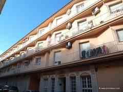 Ref. 384 - En venta expectacular piso primera planta, 4 dormitorios, 2 baños