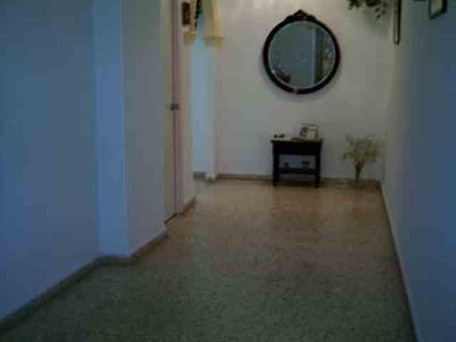 Chipiona - Apartamento - Piso en venta (Ref. 1128)