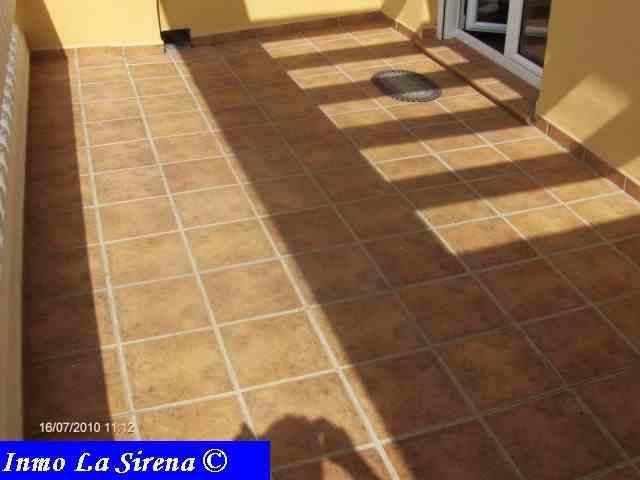 Alquiler piso en Benajarafe 18km de Malaga