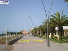 Apartamento: Playa, Piscina, Garaje