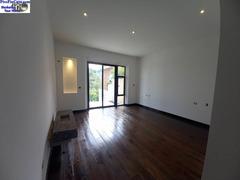 Excentrica casa en venta Residencial Las Cumbres z.16 Guatemala city