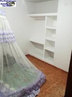 BONITA CASA PARA LA VENTA en Santander Colombia