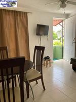 Rento Departamento Amueblado en Cancún