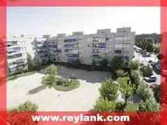 Piso 3 Habitaciones Venta 139 990€  (2048)