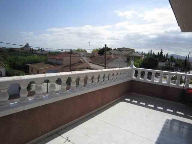 Chalet 4 Habitaciones Venta A Consultar  (0833)
