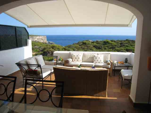 Chalet 5 Habitaciones Venta 495.000 €  (V1741)