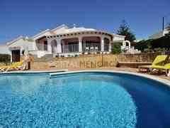 Chalet 4 Habitaciones Venta 425.000 €  (M7630)