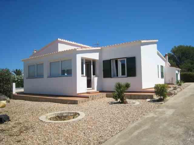 Chalet 3 Habitaciones Venta 369.000 €  (V2019)