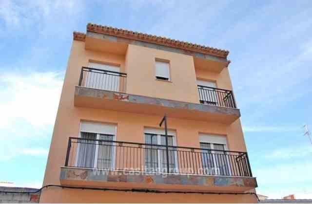 Casa de Pueblo en Pego, EUR 166,000