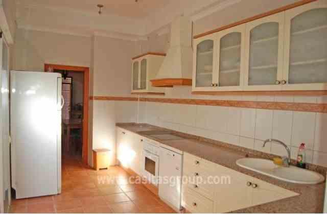Casa de Pueblo en Pego, EUR 70,000