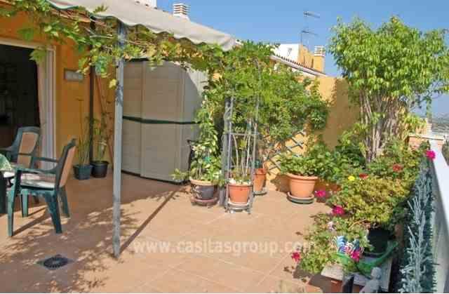 Apartamento / Piso en Pego, EUR 139,500
