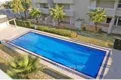 Apartamento / Piso en Pego, EUR 98,000
