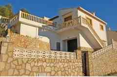 Villa en Orba, EUR 182,700