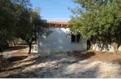 Casa de Campo en Beniganim, EUR 75,000