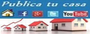 PisoFinCasa Responsive website ➤
