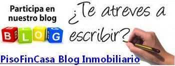 publicar escribir compartir articulo servicios marketing inmobiliario