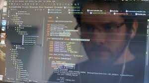 Programacion de web inmobiliarias con SEO y marketing social